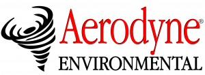 AerodyneLogoHR