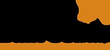 logo_PBSt_72dpi