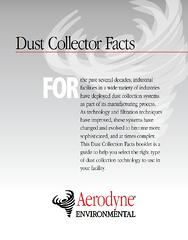 Dust Collector Facts (2)