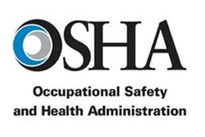 OSHA-Aerodyne