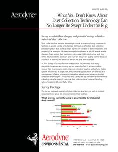 Aerodyne_Dust_Collection_Survey_White_Paper_Cover.jpg
